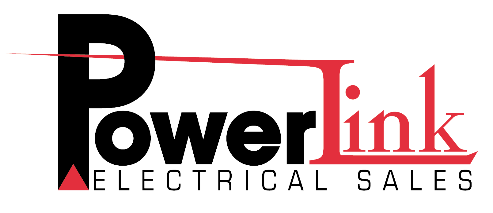 Powerlink-logo